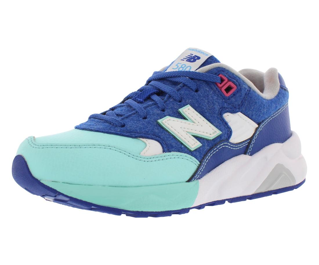 New Balance New Balance Running Junior's Shoes