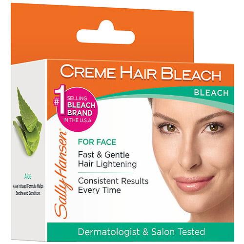 glatt hair straightening cream kamisco