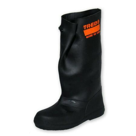 T Rex Size (Treds® 17853 Tear Resistant Super Tough 17