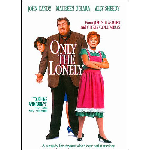 Only The Lonely (Widescreen)