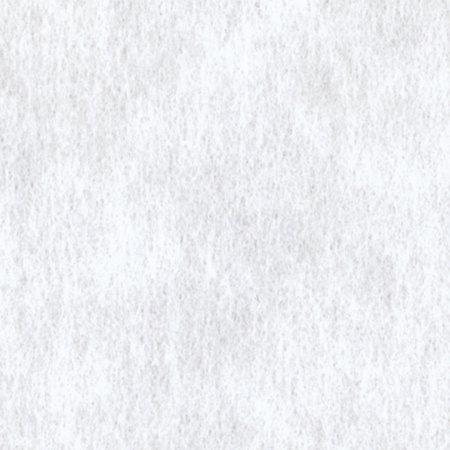 "Decor-Bond Fusible Interfacing-White 44""X25yd FOB: MI - image 1 of 1"