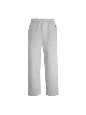 4d416853 Mens Loungewear - Walmart.com