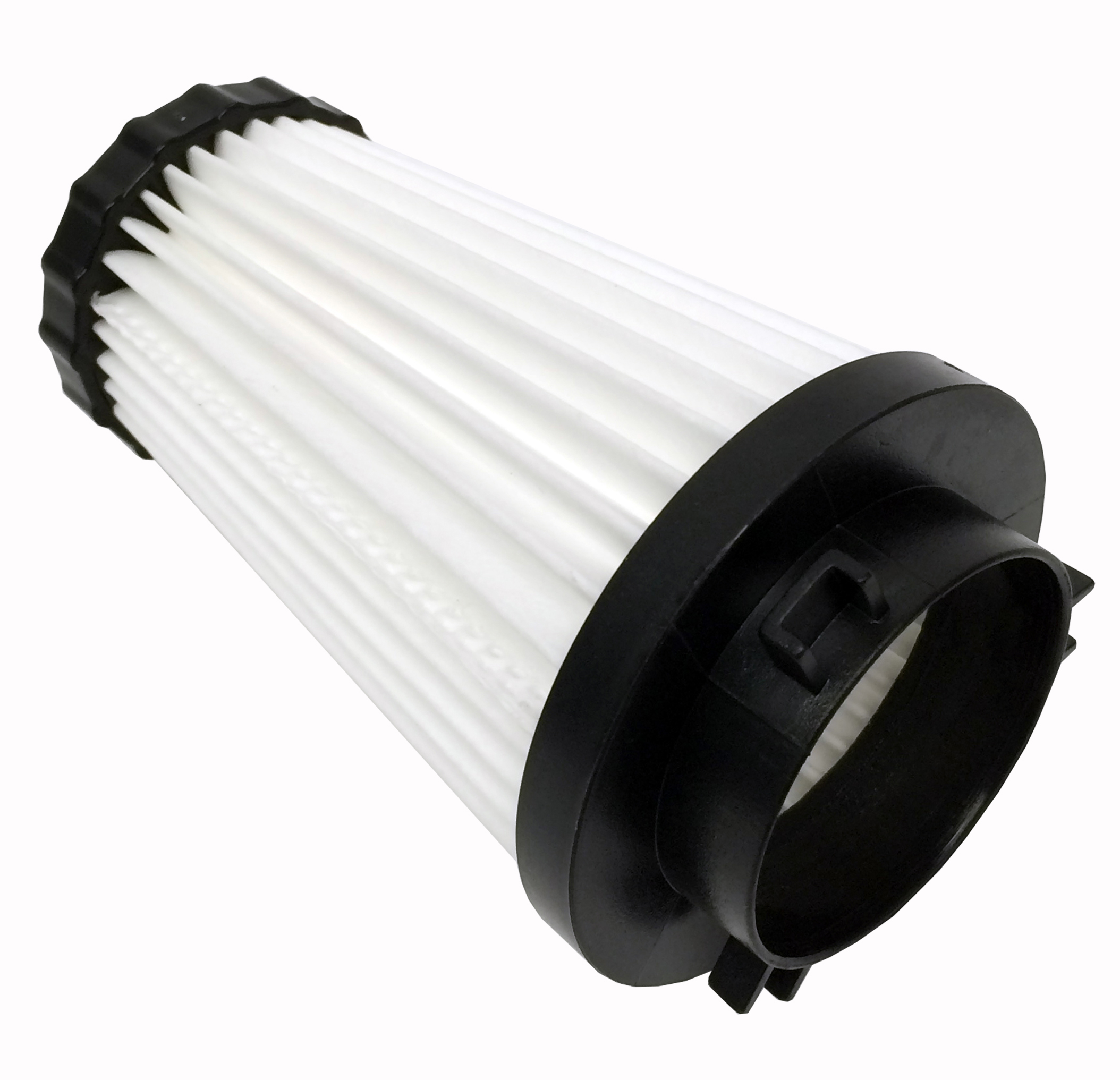 Washable Hepa Filter Designed to Fit Dirt Devil F2 Model Vacuum Cleaner