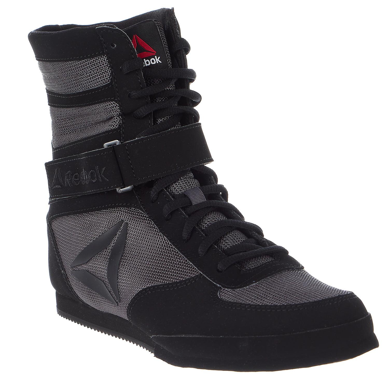 15269cd9898a Reebok - Reebok Boxing Boot - Buck Shoes - Mens - Walmart.com