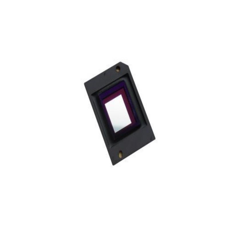 DLP Projector DMD Chip 1076-6038B 1076-6039B 1076-6138B F...