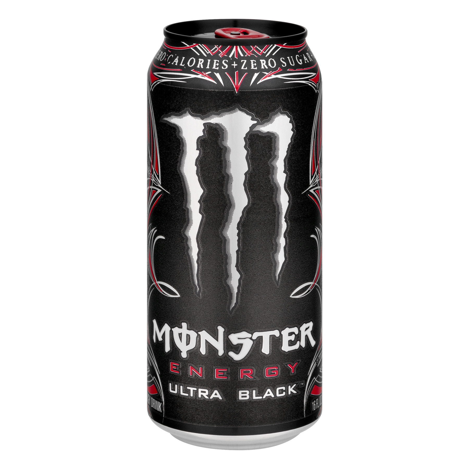 Who Makes Venom Energy Drink Ace Energy