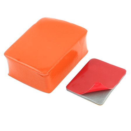 Floaty Float Box w Adhesive Sticker for GoPro HD Hero Hero 2 3 Backdoor
