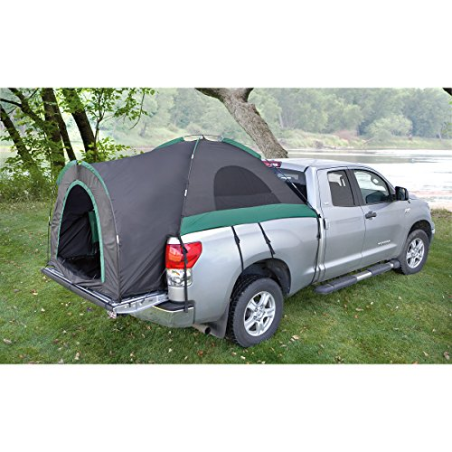 Guide Gear Full Size Truck Tent by