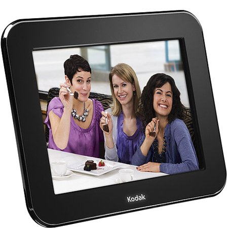 Kodak Pulse W730 WiFi 7 Digital Photo Frame