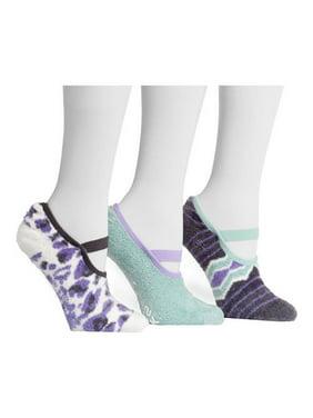 06d9d39d43114 Womens Novelty Socks - Walmart.com