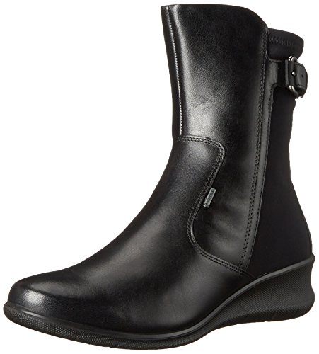 Ecco Footwear Womens Babett GTX Boot