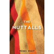 The Nuttalls - eBook