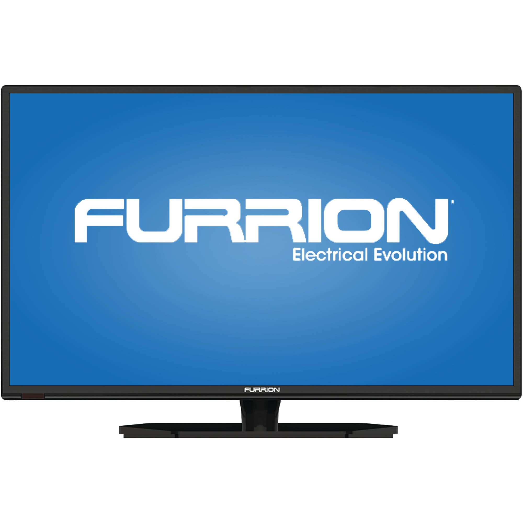 Lippert Components Furrion 815 - FEHS29T8A 29 720p 60Hz LED HDTV