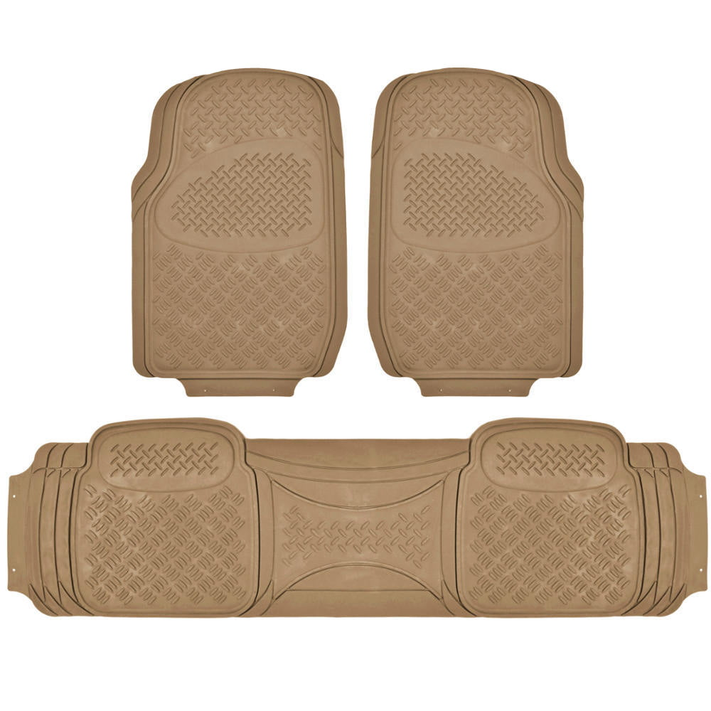 Bdk floor mats bosch hot glue sticks