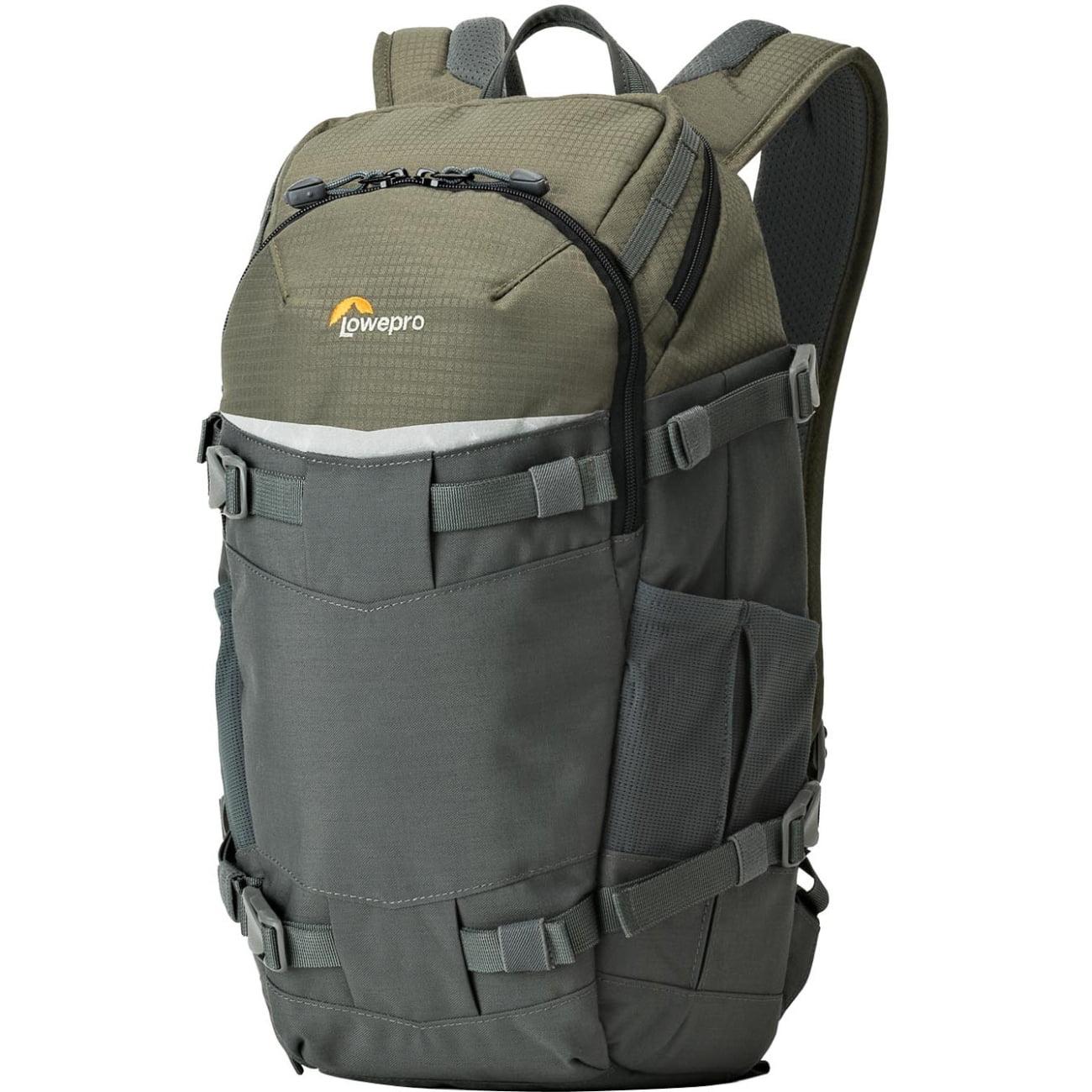 Lowepro Flipside Trek Carrying Case (Backpack) for 8\ by Lowepro