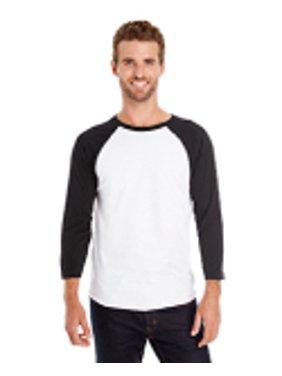 f9d49efe5c0105 Product Image LAT Men s Baseball Fine Jersey T-Shirt