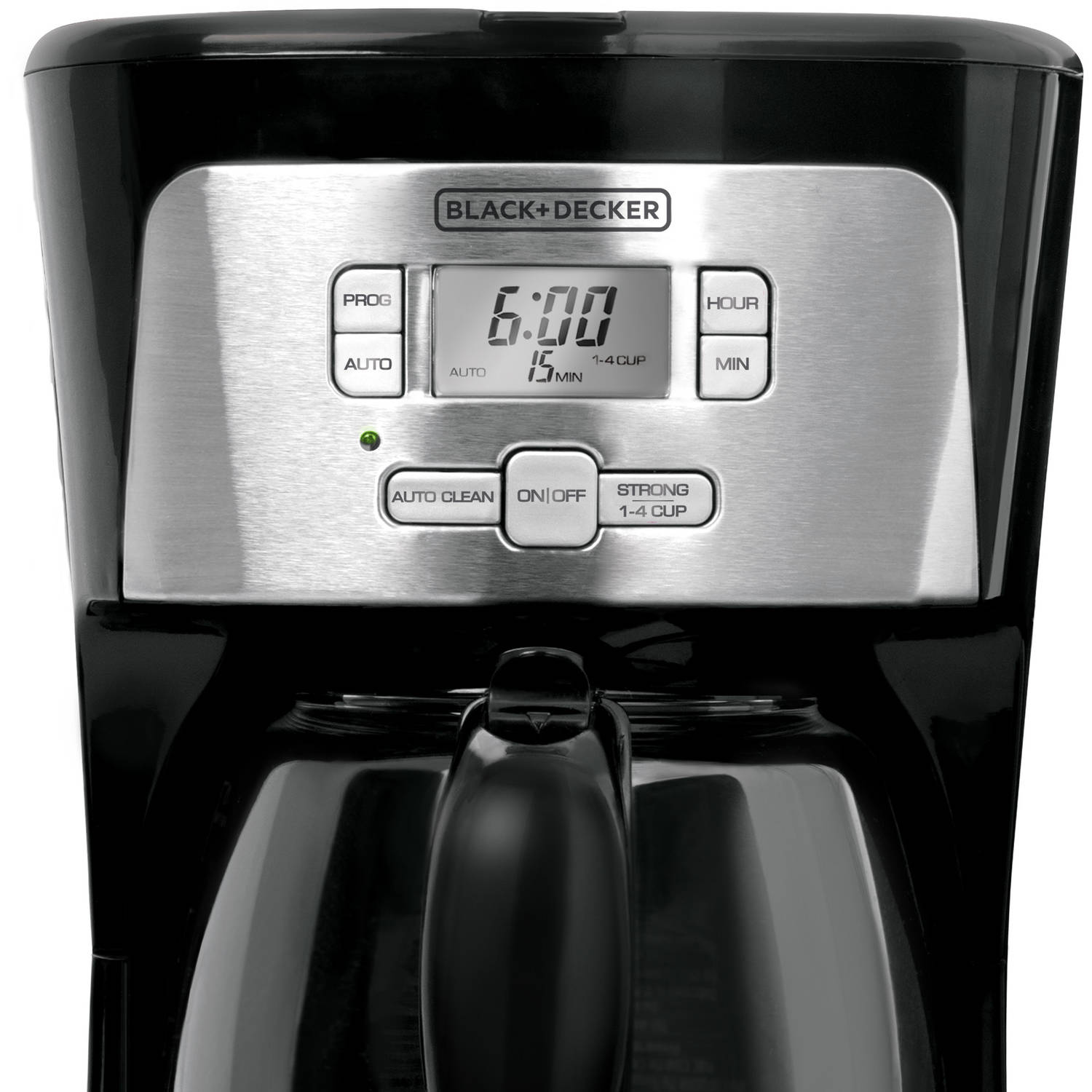 Black amp decker 12 cup coffee maker free shipping on orders over 45 - Black Amp Decker 12 Cup Coffee Maker Free Shipping On Orders Over 45 30