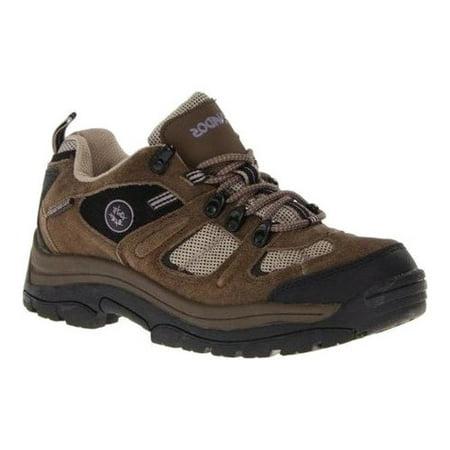 Keen Targhee Hiking Shoe - Women's Nevados Klondike Waterproof Low Hiking Shoe
