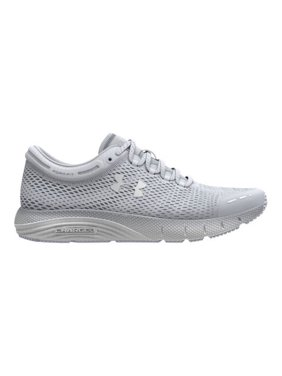 Under Armour Men's Charged Bandit 5 Running Sneaker