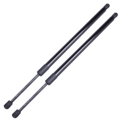 Bapmic 1L5Z-16C826-AA Front Hood Lift Support Shocks Struts for Ford Mercury Explorer 91-01 Sport Trac 01-05 (Pack of