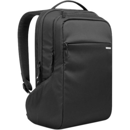 Incase CL55535 Incase ICON Carrying Case (Backpack) for 15