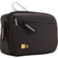 Case Logic Medium Camera Case TBC-403 Multi-Colored