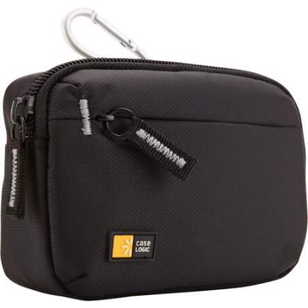 EU Plug and Car adapter EPG Battery Charger for Kodak KLIC-7004 Compatibel With US Flip