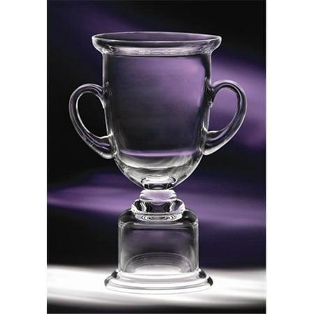 J. Charles Crystalworks 611 Cup Adirondack Medium - image 1 of 1