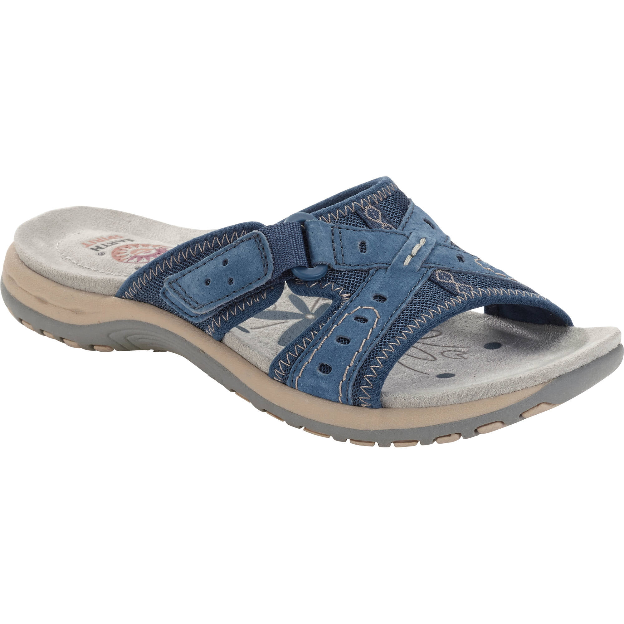 Earth Spirit Women's Gabi Sandal by