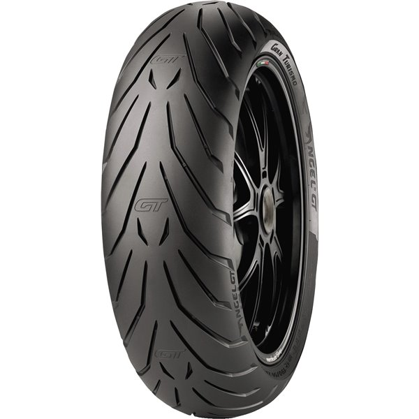 160/60ZR-17 Pirelli Angel GT Rear Tire