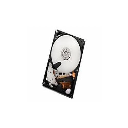 """HGST Ultrastar A7K2000 HUA722010CLA330 - Hard drive - 1 TB - internal - 3.5"""" - SATA 3Gb/s - 7200 rpm - buffer: 32 MB ( p"""