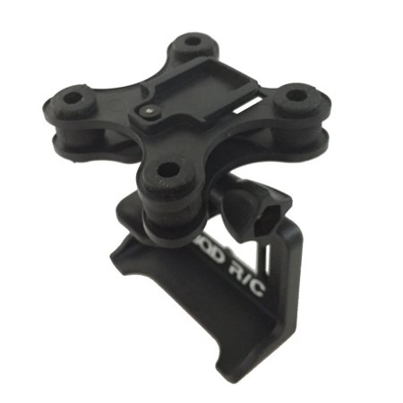 Camera Holder with Gimble/Gimbal For MJX B3 For SYMA Quadcopter Drone Helicopter