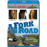 A Fork in the Road (Blu-ray)