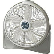 20 In. Diameter Cyclone Pivot Fan