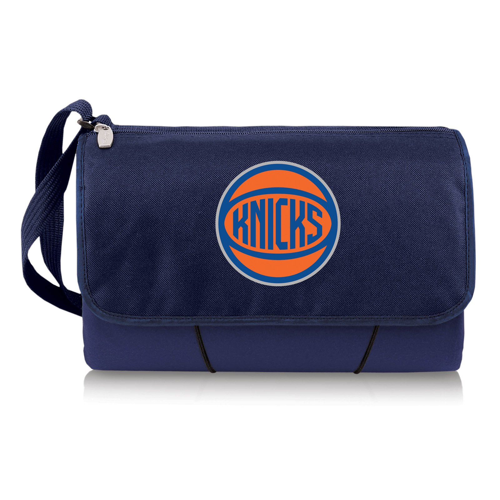 Picnic Time NBA Blanket Tote Outdoor Picnic Blanket