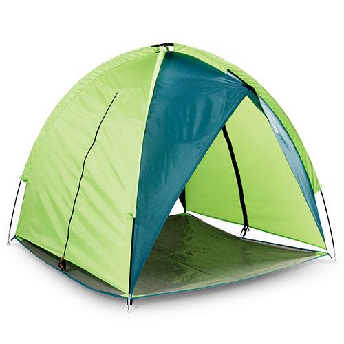 Mountaineer Pet Tent