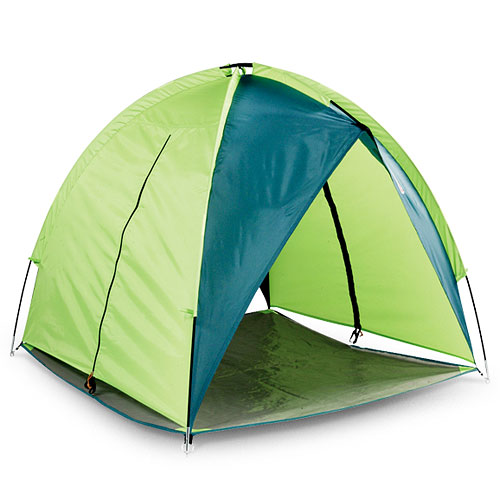 Mountaineer Pet Tent  sc 1 st  Walmart & Dog Tent