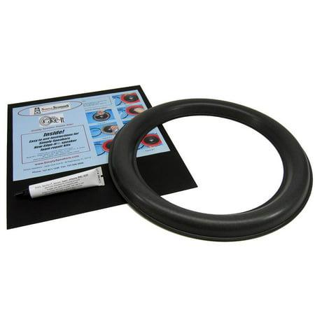 JL Audio 13W6 Speaker Foam Edge Repair Kit, 13