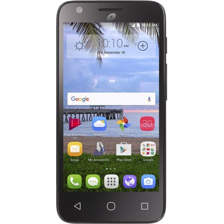 Sprint No Contract Phones as well Vw Dab Aerial furthermore Product 1678678 1 CA 1 20001 besides 51004 also TracFone A573VC Alcatel PIXI BOND 3G Prepaid Smartphone. on best buy gps with bluetooth