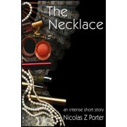 The Necklace - eBook