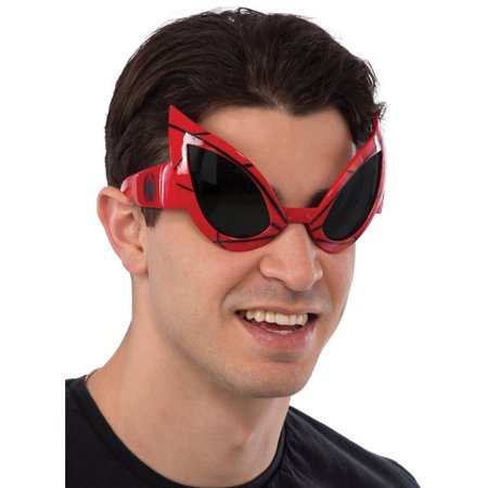 Spider-man Eyewear
