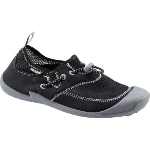 Men's Cudas Hyco Water Shoe by