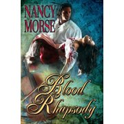 Blood Rhapsody - eBook