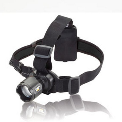 CAT CT4200 Focusing Headlamp