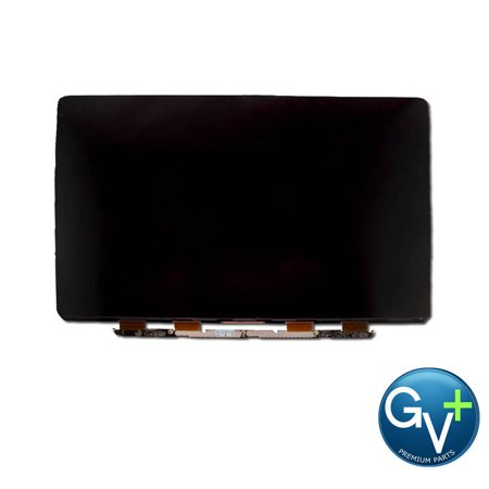"""OEM LCD for Apple Macbook Pro 15"""" with Retina Display - A1398 (2013-2014)"""