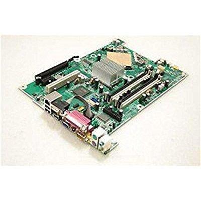 hp rp5700 motherboard 578188-001 - Walmart com