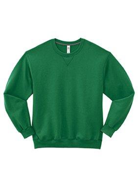 Fruit Of The Loom Sofspun Adult Sweatshirt Sf72R