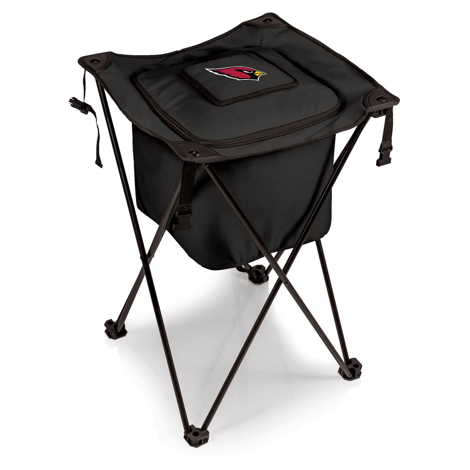 Picnic Time NFL Sidekick Picnic Cooler