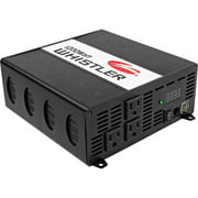 Whistler Power Inverter XP1200I