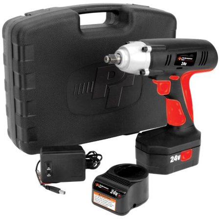 Performance Tool W50042 Impact Driver   - image 1 of 1